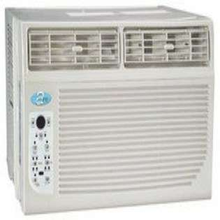 Trading Dehumidifiers PAC6000 Perfect Aire Window Air Conditioner