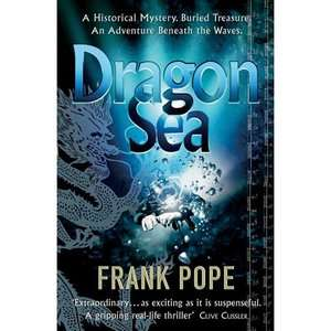 True Tale of Treasure, Archeology, and Greed Off the Coast of Vietnam