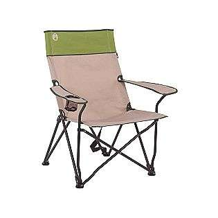 Chair  Coleman Fitness & Sports Camping & Hiking Chairs & Tables
