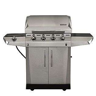 Char Broil Outdoor Living Grills & Outdoor Cooking Gas Grills