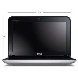 Dell Mini Notebook