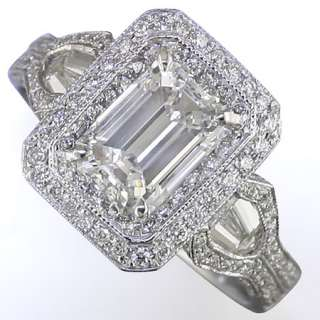 NATURAL DIAMOND 8.00 CT OVAL CUT FANCY YELLOW GIA