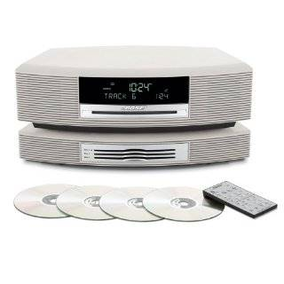 Cheap Car Cd Players For Sale