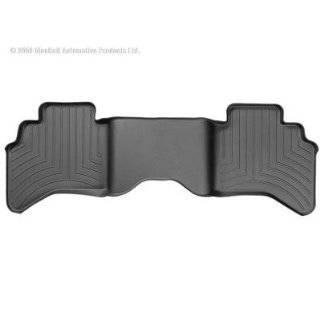 WeatherTech 82291 Dark Tint 4 Piece Side Window Deflector Automotive