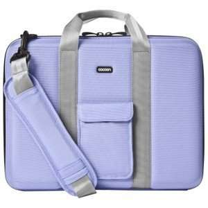 Cocoon CLB404BL Carrying Case for 16 Notebook   Blue