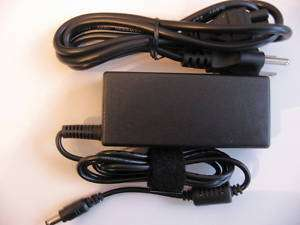 SONY VAIO VGP AC19V41 LAPTOP ADAPTER BATTERY CHARGER