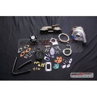 Godspeed JDM Nissan Turbo / Na 1989 90 91 92 93 94 95 96