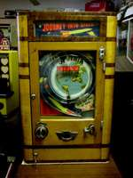 COLLECTIBLES STORE HIGH QUALITY JUKEBOXES, SLOTMACHINES, ART DECO