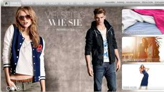 NWNT H&M Vintage Ladies baseball Jacket college Jackets