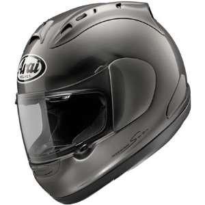 Arai Corsair V Solid Full Face Motorcycle Riding Race Helmet   Diamond