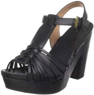Corso Como Womens Hiho Platform Sandal: Shoes
