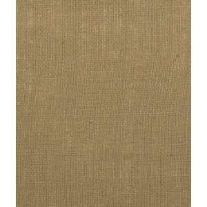 Idaho Potato Brown Burlap Fabric: Arts, Crafts & Sewing