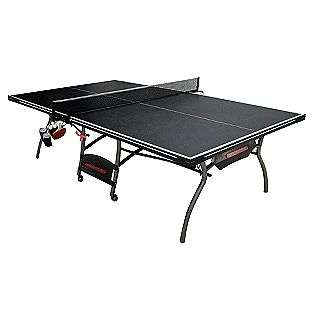 Table Tennis Set  Sportspower Fitness & Sports Game Room Table Tennis