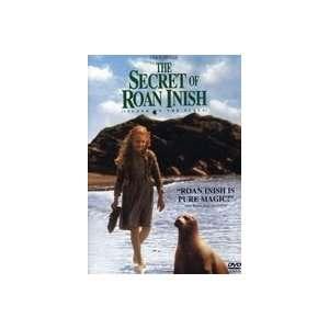 High Quality Columbia Tristar Studios Secret Of Roan Inish