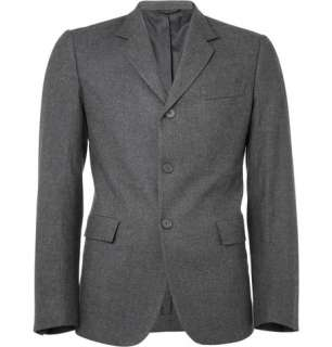 Clothing  Blazers  Single breasted  Three Button