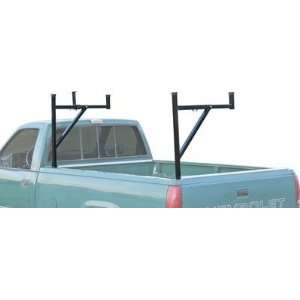 Pickup Truck Contractor Cargo Ladder Rack Carrier: Everything Else