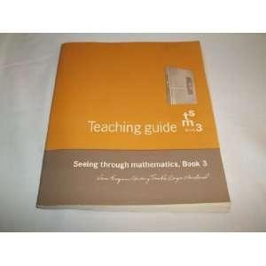 Guide Henry Van Engen/Maurice L. Hartung/Harold C. Trimble Books