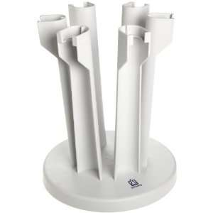 Channel Pipette Table Top Stand  Industrial & Scientific