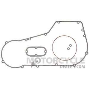 Option Primary Gasket Kit for Harley Davidson (PGKHD 5) Automotive