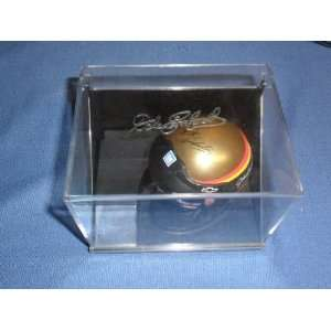 NASCAR Action Racing Collectibles . . . Dale Earnhardt #3 Bass Pro