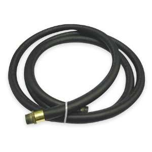 FILL RITE 700F3135 Farm Fuel Hose,3/4 In NPT Inlet/Outlet