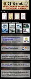 SLIM 9007 HB5 Bi xenon (Hi/Lo) HID Headlight Kit 6000K