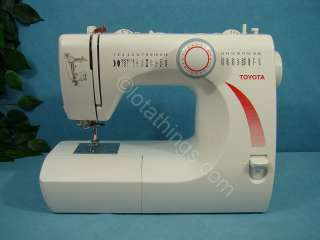 STRENGTH Sewing Machine HEAVY DUTY LEATHER & UPHOLSTERY +WALKING FOOT