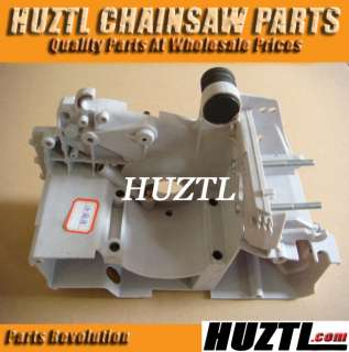 Crankcase Fits STIHL Chainsaw 170 180 MS170 MS180