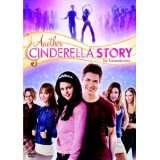 Another Cinderella Story von Selena Gomez (DVD) (40)
