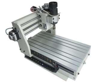 CNC 3020 ROUTER ENGRAVER DRILLING / MILLING MACHINE