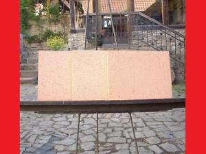 Schamottsteine Schamottstein Schamotte 400x300 x 30