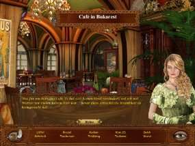 Vampire Brides Love over Death Pc unbekannt  Games