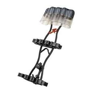 Rage Cage Ultra Light Quiver 5 Arrow #00373 Bow Archery 853616003732