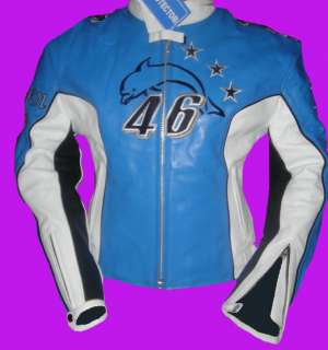 Custom Made Racing Leather Motorcycle Suit 1pc 2pc
