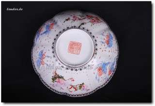 LAUDEX   DIREKT ohne Zwischenhändler in China einkaufen   Ware aus