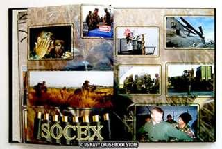 USMC 26TH MARINE EXPEDITIONARY UNIT IRAQ 2003
