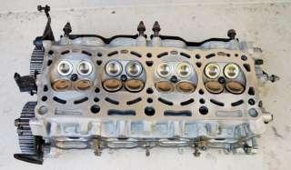 3rd gen 3 3sgte JDM MR2 built Cylinder head 700hp+ Springs cams gear