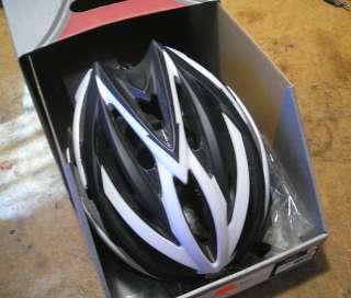 NEW BMC Choice Bell Volt Cyling CArbon Helmet S
