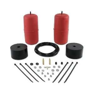 AIR LIFT 60818 1000 Series Rear Air Spring Kit Automotive