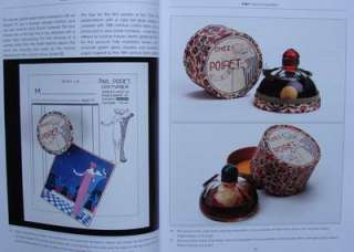 were poiret s creations and all related directly to events in his life