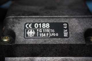 WEBASTO Standheizung Mercedes W202 Thermo Top Z/C Diesel 66724A