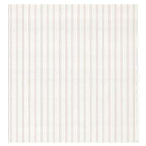 Brewster Wallcovering Corona Stripe Wallpaper CR4081