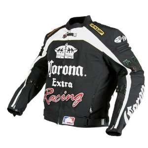 Joe Rocket Corona Racing Superstock Replica Mens Textile