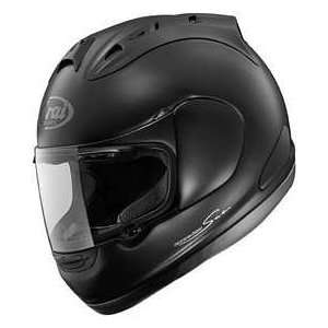 ARAI CORSAIR V BLACK FROST XSM MOTORCYCLE Full Face Helmet
