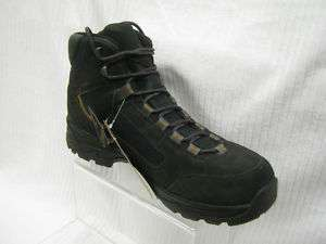 mens tacana gtx walking boots BRASHER gore tex