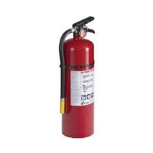 PRO 460 FIRE EXTINGUISHE: Home & Kitchen