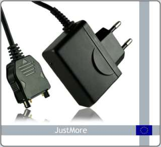 FOR PANASONIC GD95 MAINS CHARGER