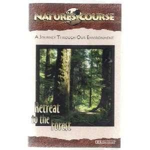 Our Environment (Audio Cassette): Various Instrumental Artists: Music