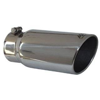 MBRP T5074 Exhaust Tips Automotive