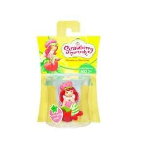 Shortcake Hasbro Basic Figure Strawberry Shortcake: Toys & Games